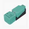 pepperl-fuchs倍加福传感器NBN30-U1-A2,PNP常开+常闭直流接近开关