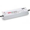 台湾明纬电源HEP-100-12单组输出开关电源 原装正品