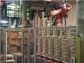 ABB机器人于BMW铸造厂中应用案例
