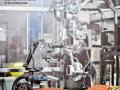 ABB工业机器人图片
