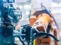 ABB机器人外固定方案应用案例