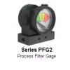 PFG2系列 过滤器差压指示器-德威尔Dwyer