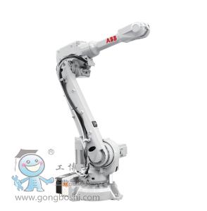 ABB机器人 IRB 2600-20/1.65中型机器人