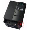西门子原装正品 6SE6430-2UD41-6GB0 变频器