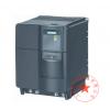 西门子原装正品 6SE6430-2UD31-5CA0 变频器