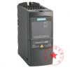 西门子 6SE6420-2UD13-7AA1 小型通用变频器