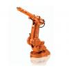 ABB机器人 IRB 1410(紧凑柜)弧焊机器人 机器人编程培训