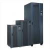 山特UPS电源城堡3C3 EX 80KS/ISO输出电压220V