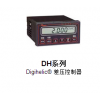 DH系列 Digihelic 差压控制器-德威尔Dwyer