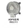 ADPS系列 微差压开关-德威尔Dwyer