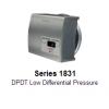 1831系列 DPDT微差压表-德威尔Dwyer
