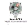 BDPA系列 可调差压开关-德威尔Dwyer