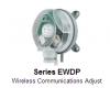 EWDP系列 无线可调差压开关-德威尔Dwyer