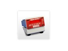 Flo-Box ™ 951型号单通道数字控制&电源箱 美国sierra斯亚乐电源箱 原装正品