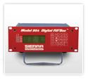 Flo-Box ™ 954型号 sierra多通道数字控制&电源箱 美国 斯亚乐电源箱