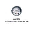 605系列 带Magnehelic指示的微差压变送器-德威尔Dwyer