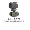 3100D系列 防爆型微差压变送器-德威尔Dwyer
