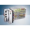 倍福KL1712电源触点120V AC/DC 2通道数字量输入模块