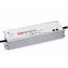 明纬电源HEP-240-15 240W单组输出 HEP系列 现货供应