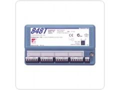 848T Foundation 现场总线温度变送器 艾默生罗斯蒙特Rosemount温度变送器