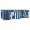 美国GE PLCRX3i系列数字量输入模块IC694MDL250