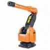 ABB工业机器人|IRB 580-12/16,1620mm