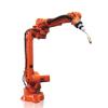 ABB焊接机器人 IRB 2600ID-15/1.85   臂展1.85m