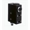 倍加福P+F色标传感器DK21-9,5/110/124,LED