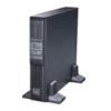 艾默生UHA1R-0010L  UPS不间断电源