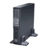 艾默生UHA1R-0030L  UPS不间断电源