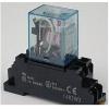 欧姆龙 E2B-M12KS02-M1-C2 OMS 继电器