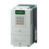 LS变频器 SV185IG5A-4 功率 18.5KW