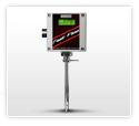Boiler-Trak™ sierra智能插入式气体流量计 美国 斯亚乐流量计