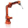 IRB 2600ID-8/2.00 ABB 工业机器人
