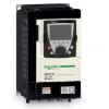 施耐德原装正品ATV61HD11N4通用变频器特价销售