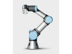 优傲 UR3 机器人