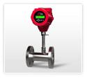 QuadraTherm 780i型号 sierra管道式质量流量计 美国 斯亚乐流量计