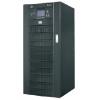 艾默生 NXe-10KVA 高性能UPS不间断电源
