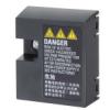 西门子变频器 V20系列 6SL3255-0VA00-2AA0