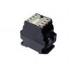 德国西门子交流接触器 3TB3910-0XD0 订货4-6周
