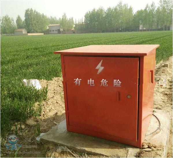 哪里有卖智能灌溉控制器 多少钱|直销