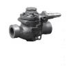费希尔Fisher调压阀 63EG,1098-63EGR调压器 承接进口品牌调节阀和执行机构维修服务