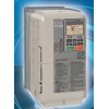 安川H1000系列变频器 CIMR-HB4A0006FBC  重负载、高性能