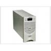 艾默生ER11020/T整流高压模块采购 323~475V,三相三线制 效率:≥94%