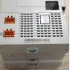 艾默生MONI01ZSL温度传感器