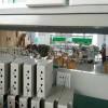 智能灌溉控制器哪个好?灌溉农田刷卡机厂家及报价