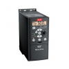 丹佛斯变频器 VLT2800