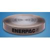 Enerpac恩派克  RTC-00510/RTC-02510/RTC-20010超超薄千斤顶