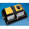 Enerpac恩派克   XA11/XA12/XA11G/XA12G/XA11V,气动液压泵