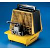 Enerpac恩派克  PAM-1021/PAM-1041/PAM-1042,气动液压泵